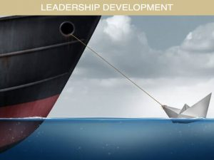 Leadership Development Service